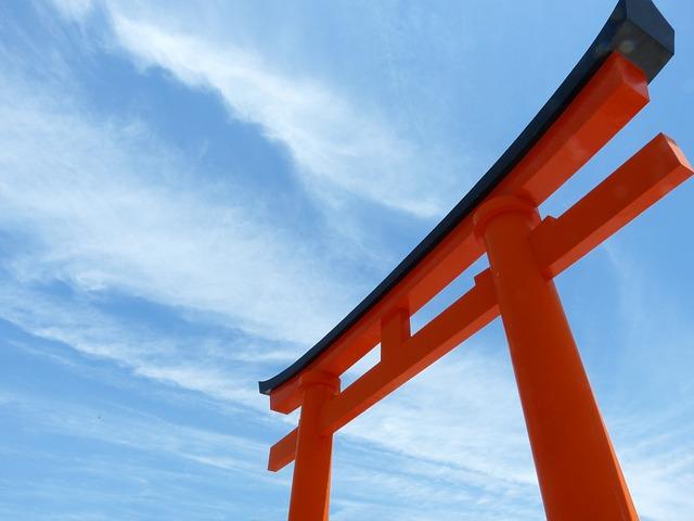 日本について英語で学ぶ!おすすめサイト&本