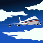 海外旅行をもっと楽しくするためのヒント&英語表現