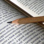 翻訳開始「前」に翻訳者へ提供するべき情報