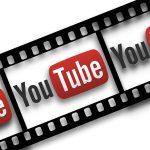 世界の英語発音を楽しむ!おすすめYouTube動画