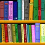 医療翻訳に役立つ!学会提供のオンライン用語集