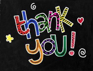 使い分けでより相手に響く!「ありがとう」「ごめんなさい」の表現集