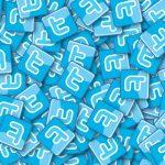 英語は英語のプロから学べ!ツイッターでフォローすべき通訳者+α