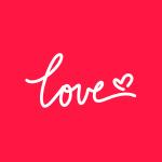 『LOVE』にまつわる英語の名言PART1