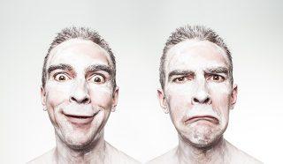 <オノマトペ10選>英語のオノマトペを知れば表現力もアップ!