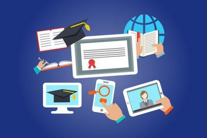 英語の勉強に役立つサイト5選