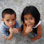 シングリッシュとフィリピン英語から学ぶ英語を話すためのコツ