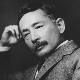 英語教師・夏目漱石の英語力はいかほど?その勉強方法をご紹介