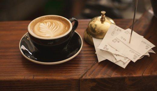 マレーシア語でコーヒーを注文してみよう!すぐに使える便利なフレーズをご紹介