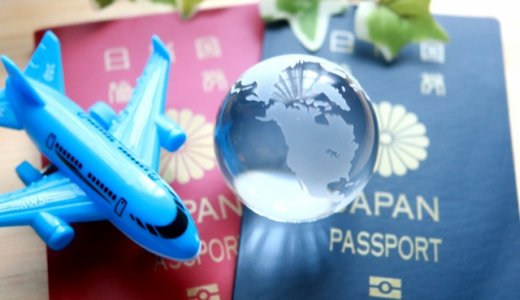 悩めるあなたへ。語学をマスターしたいなら留学したほうが良い3つの理由