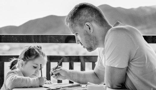 【2020年から小学校で英語が教科化】英語ができる子どもに育てるには?