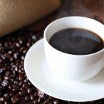 コーヒーへの愛が止まらない!?コーヒーにまつわる7つの言葉たちPart2