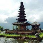 インドネシア人と世間話をしてみよう!会話が続く5つのネタと表現
