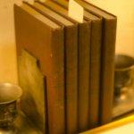 翻訳力を磨きたい人におすすめ!日本語の美しさを思う存分味わえる文学を読もう