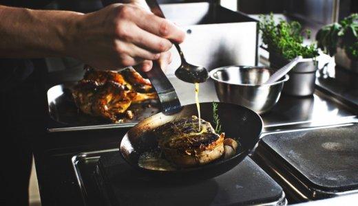 料理も英語もスキルアップ!おすすめの海外料理番組3選