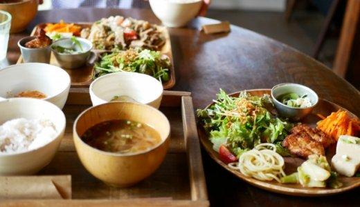 食べ物の恨みは恐ろしいってなんていうの?食事にまつわる英語表現