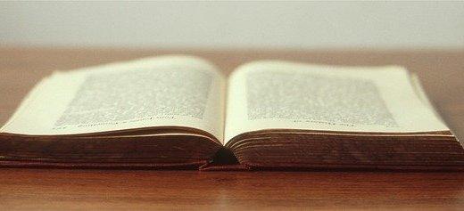 リーディングで英語脳を鍛える!英語初心者におすすめの英語の本7選