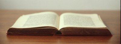英語初心者におすすめの英語の本