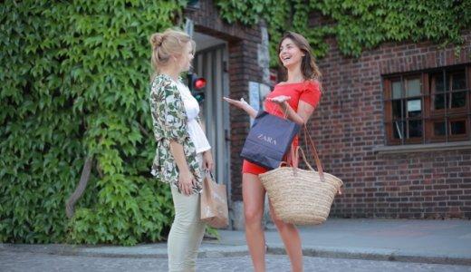 英会話をもっと楽しもう!会話をはじめるための10の質問