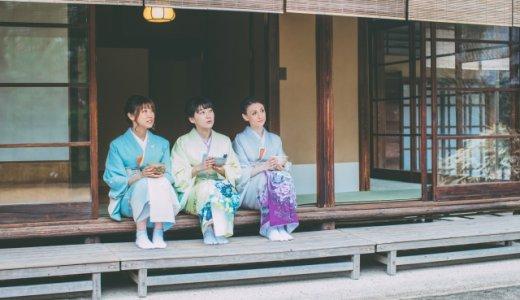 ちゃんと説明できる?日本の面白い風習を英語で紹介してみよう!