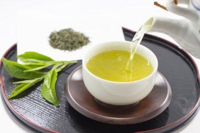 日本のお茶の種類や違いを英語で説明してみよう! - Webで翻訳ブログ