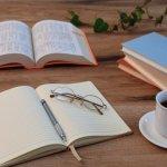 英語が好きな人は要チェック!おすすめの英語の参考書5選