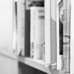 憧れの出版翻訳者への近道!『リーディング』の仕事とは?