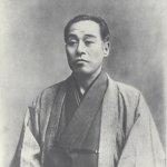 挫折をバネに英語学習に取り組んだ福沢諭吉の英語勉強法