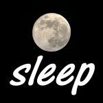 【たっぷり睡眠を取るために】眠りにまつわる英語の名言Part2