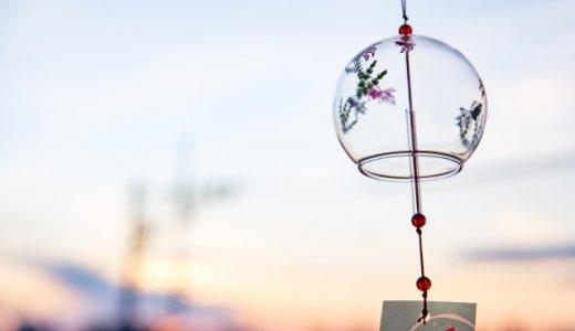 夏の風物詩といえば?英語で説明する日本の夏