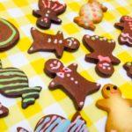 イギリスに「クッキー」がない理由って?!クッキーにまつわる名言もご紹介
