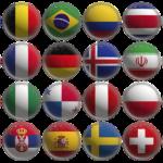 翻訳を仕事にするなら取得しておきたい資格・検定とは?
