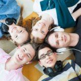 洋楽を聴いてもリスニングは上達しないって本当?!英語のリスニング勉強法のコツ