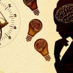 英語で考える力が身に付く!英語を英語で学ぶのに役立つ本5選