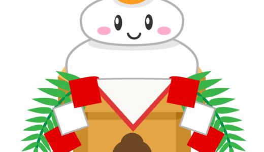 【Webで翻訳】年末年始のサポート休業日に関するお知らせ(令和2年12月吉日)