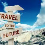 旅行に行くなら英語は必須?英語が通じる国とあまり通じない国をご紹介