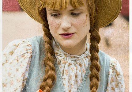 いつまでも色褪せない魅力に満ちた「赤毛のアン」から学ぶ英語表現Part2