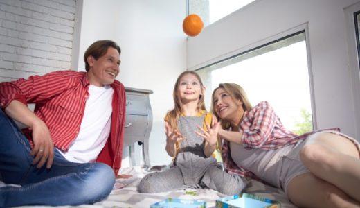 子どもにも大人にもおすすめ!「スクラブル」で楽しく英語を学ぼう