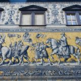 中世に使用された英語をご紹介【中世ヨーロッパの騎士の話し方は英語版の武士語?】