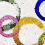 煉獄杏寿郎の名セリフを英語で学ぼう【興行収入ランキングNo.1は英語で?】