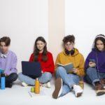 英語圏の中学生が読んでいる洋書7選【英語中級者におすすめ】