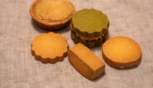タフなクッキーの意味は?「甘いもの」にまつわる面白い英語の慣用句をご紹介