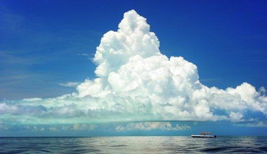 「海の日」は英語でなんていう?海にまつわる英語の格言・名言をご紹介