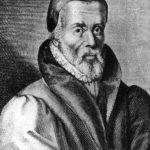 翻訳に命を懸けた聖書翻訳家「ウィリアム・ティンダル」