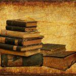英語中級レベルの学習者におすすめ!海外の課題図書5選